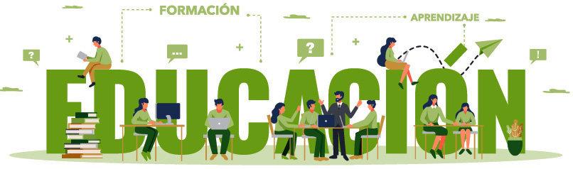 Educacion ICETEX