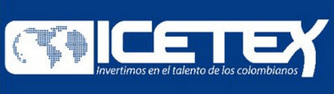 Icetex Colombia